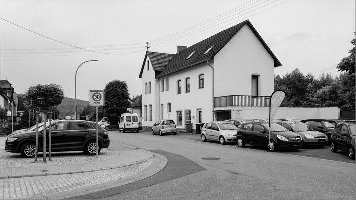 Primsweiler, SLS