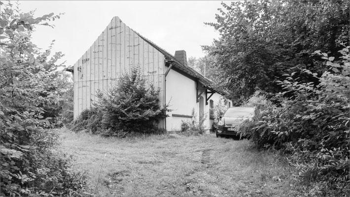 Osterbrücken, WND