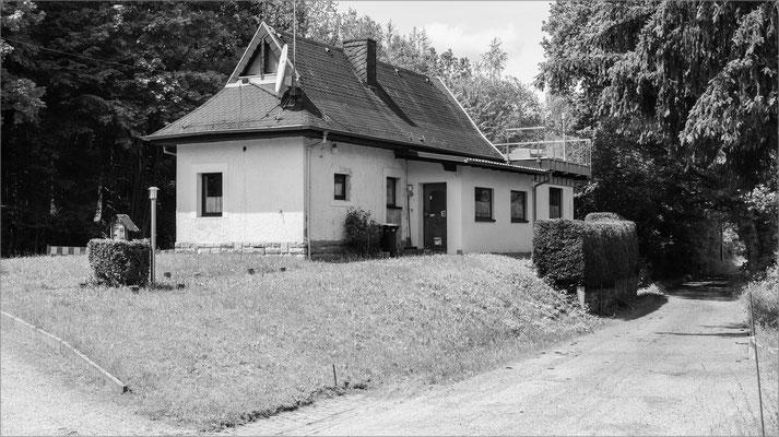 Eckelhausen, WND