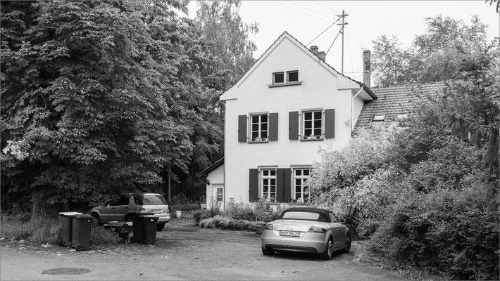 Bliesdalheim, HOM