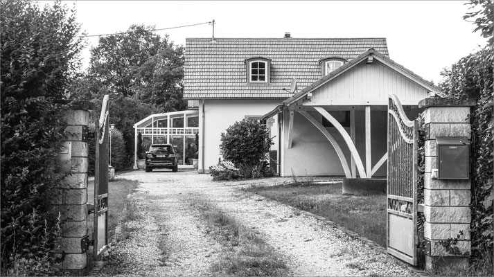 Nunkirchen, MZG