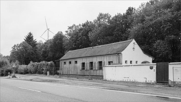 Fürth, WND