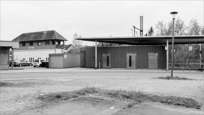 Lebach, SLS
