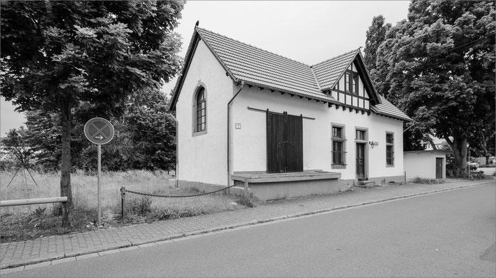 Brotdorf, MZG