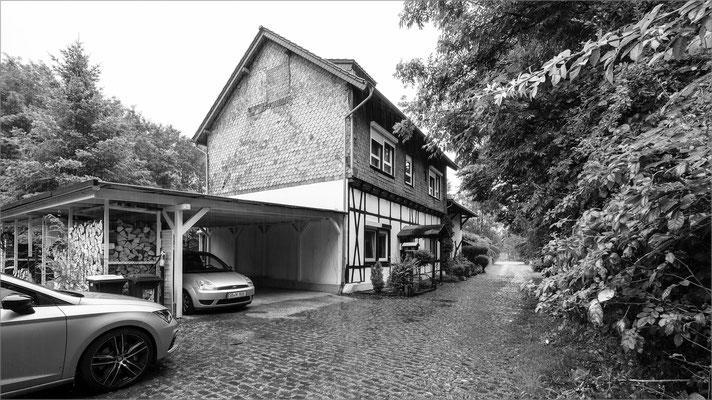 Brefeld, SB