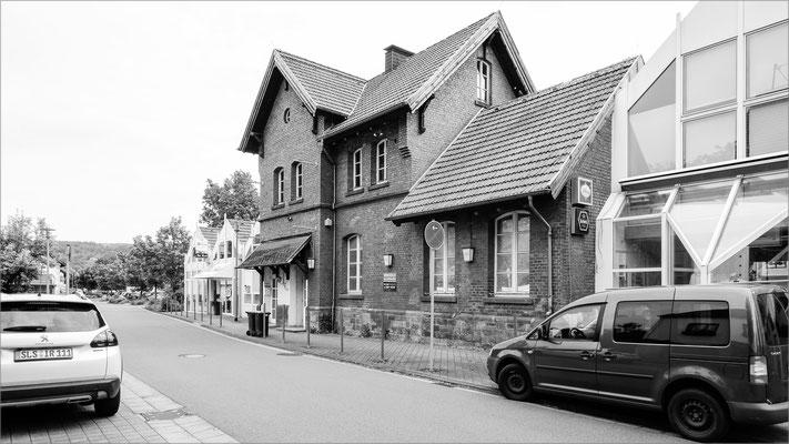 Schmelz, SLS
