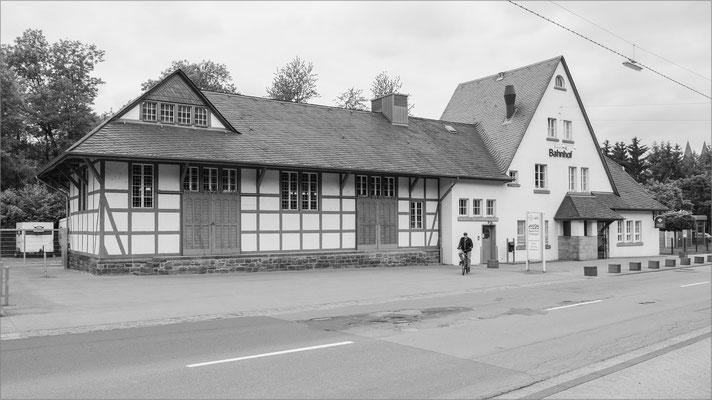 Püttlingen, SB