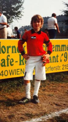 Alexander Herzog Tormann