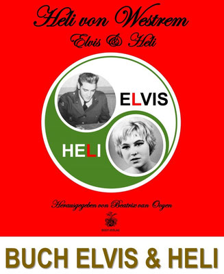 Erinnerungen ELVIS & HELI