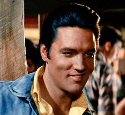 "Elvis-Film ""Stay Away Joe"" - 1968 - gepostet vom ELVIS TEAM BERLIN - April 4th 2015"