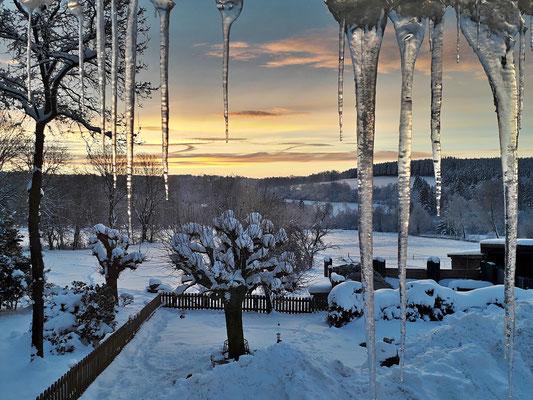 winter wunder land eifel