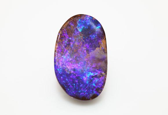 opale boulder Australie