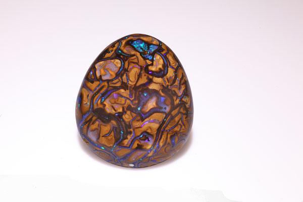opale koroït Australie 1250€