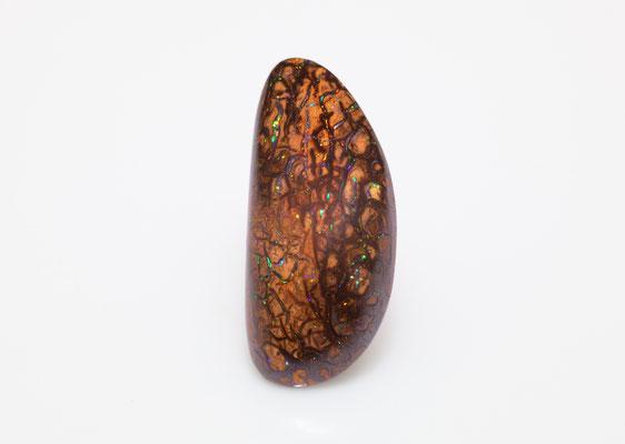 opale koroït Australie 345€