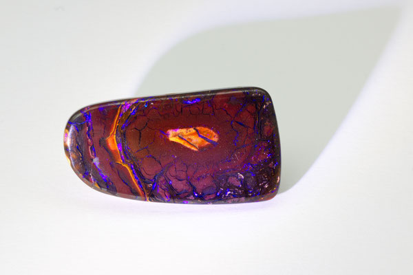 opale matrix Australie