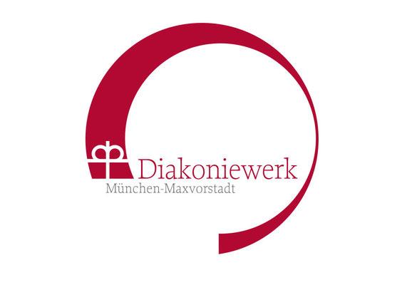 Diakoniewerk München