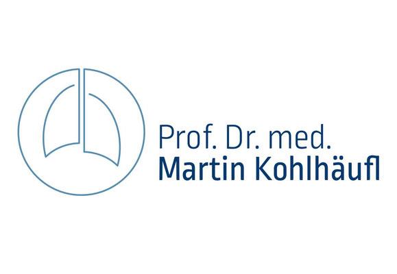 Facharztpraxis für Lungen- und Bronchialheilkunde