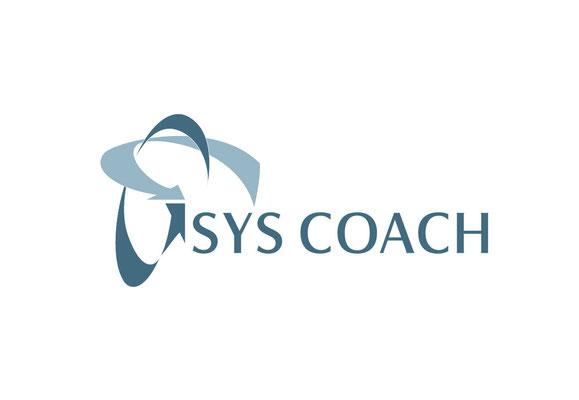 Coaching im Bereich der internen Unternehmenskommunikation