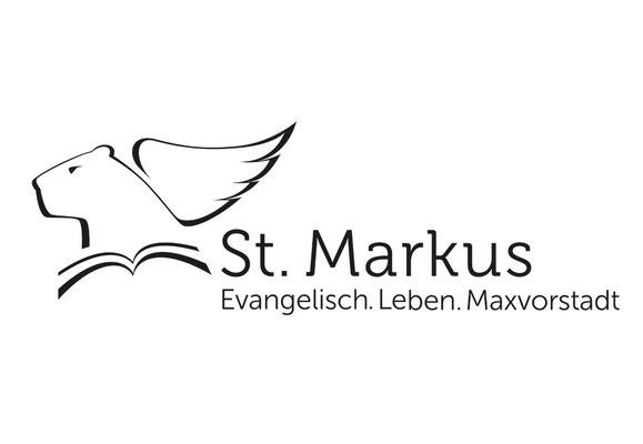 Evangelische Gemeinde St. Markus