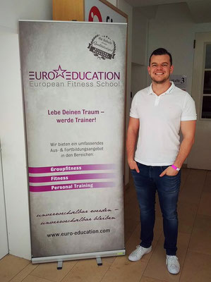 Euro*Education
