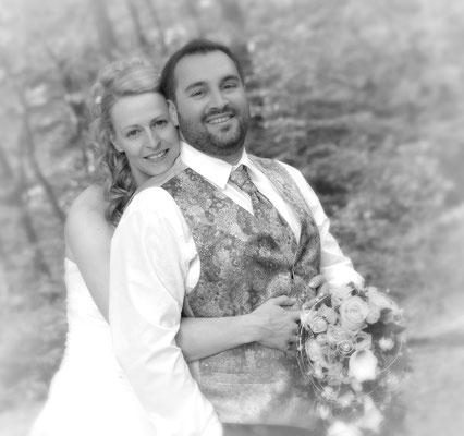 Hochzeitsbilder Ines Schröder Wilnsdorf