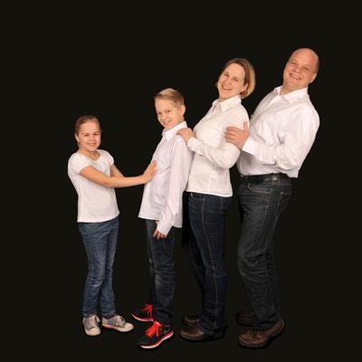 Familienbilder Ines Schröder Siegen