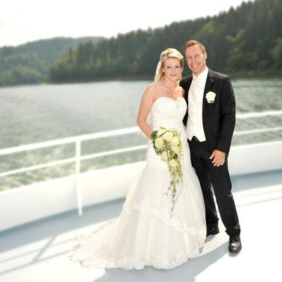 Hochzeitsbilder Ines Schröder Afolderbach