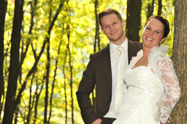 Hochzeitsbilder Ines Schröder Frohnhausen