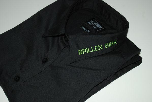 Brillen Birk