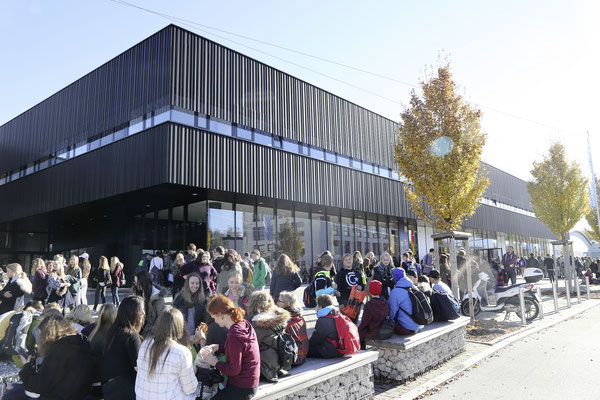 Foto: © Messezentrum/Harbring