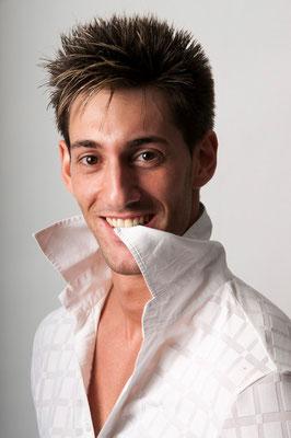 Dani Nacaratto