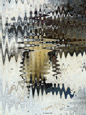 The Abstract Pinguin