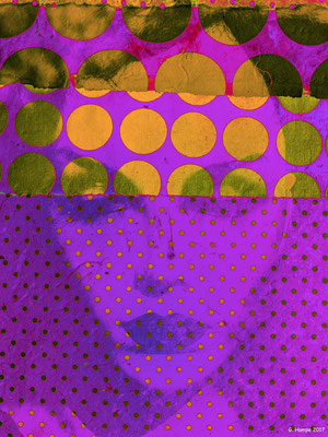 POp ARt COllage 11