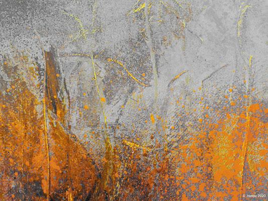 Abstract Digital Art 1/20