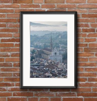Foto Glück Fineart Print