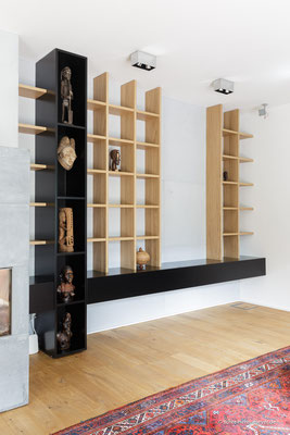 Einzelmöbel Wohnzimmer
