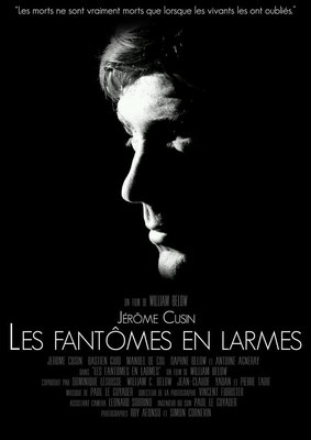 Jérôme Cusin /  Жером Кузан, W.Below