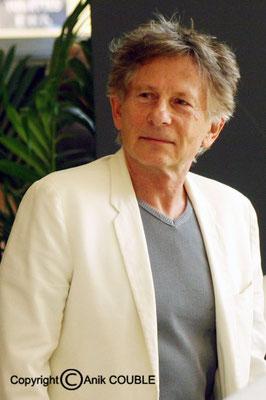 2002 : Le pianiste de Roman Polanski (Pologne)