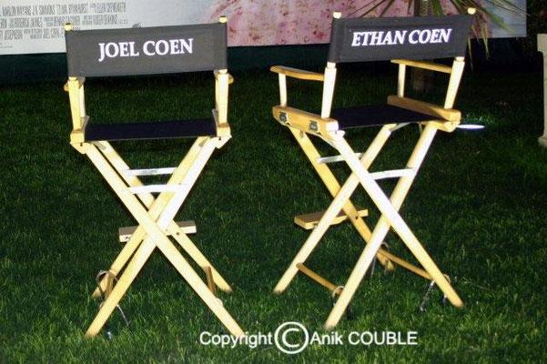 1991 : Barton Fink de Joël et Ethan Coen (Etats-Unis)