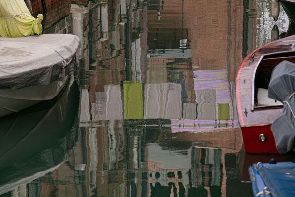 Venedig 60