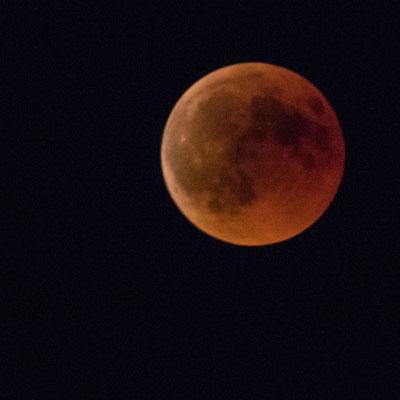 Mondfinsternis-27.7.201820180727_0058