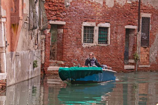 Venedig 62