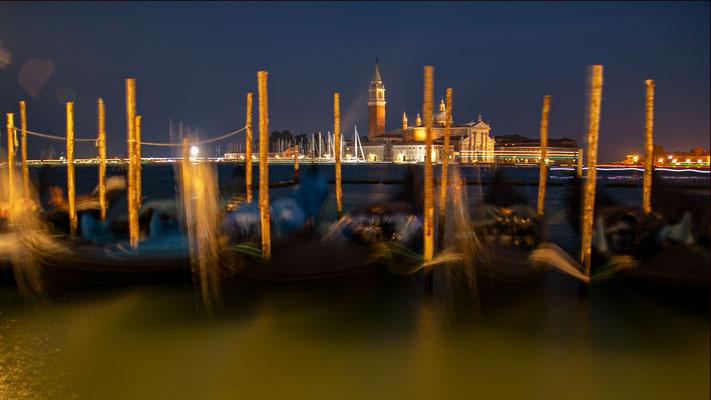 Venedig 49