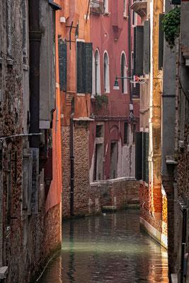 Venedig 86