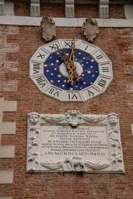 Venedig 54