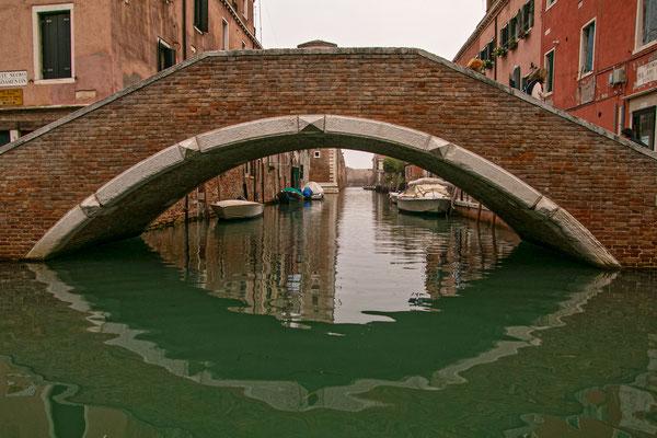 Venedig 59