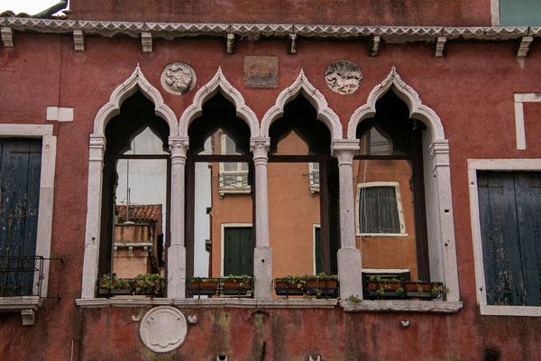 Venedig 64