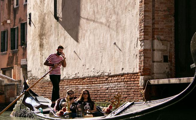 Venedig 18