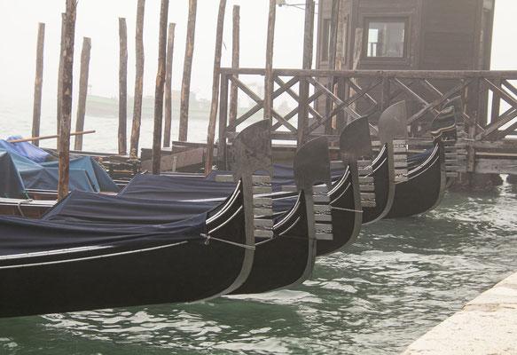 Venedig 26