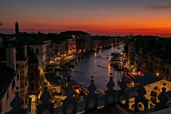 Venedig 21